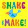 icon for Ed Emberley's Shake & Make