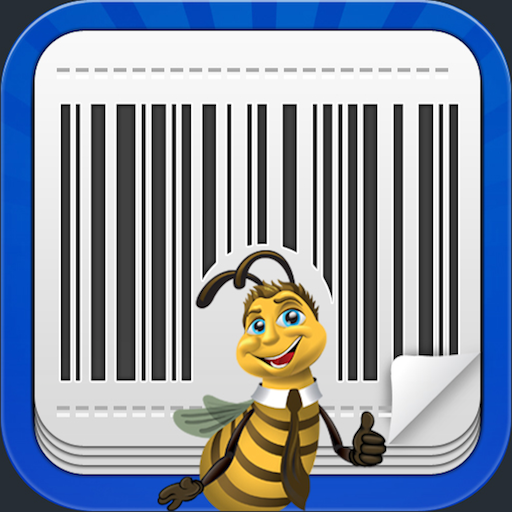 BargainBee Merchant iPhone Application