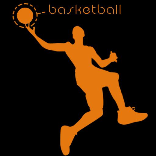 Basketball**