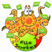 file-sorter