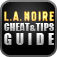 Cheat For L.A.Noire