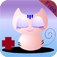 Cat Buddy  Free- My Cat File