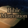 Bible Motivation - A Month of God&#039;s Inspiration