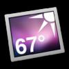 WeatherMin