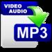 iMP3Converter
