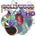 Bollywood Soundboard HD