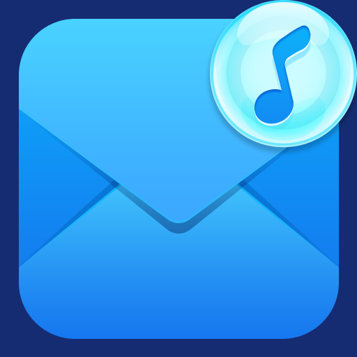 MailTones Pro HD
