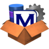 MAMP Stack for mac