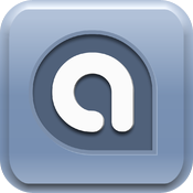 AppAdvice icon