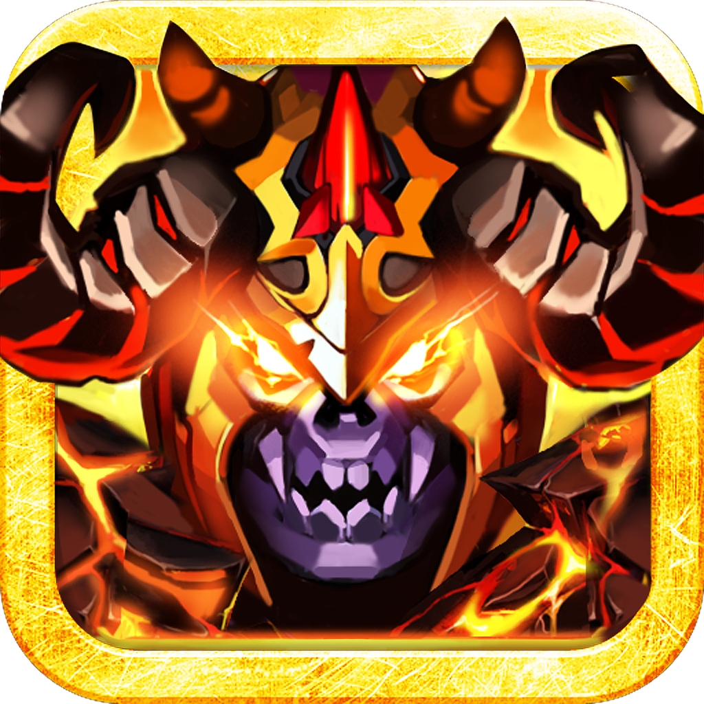 mzl.hxykedog Lich Defense para iPad ya disponible en la App Store