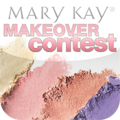 Mary Kay Makeover Contest - US icon