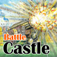 Castle Hassle Game