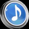 音频转换 Music Converter for Mac