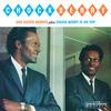 One Dozen Berrys / Chuck Berry Is On Top (Bonus Track Version), Chuck Berry