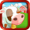 绿色农场 Green Farm for Mac