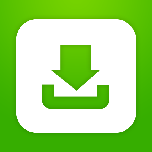 Download Ultimate - Video & Music Downloader
