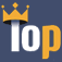 Toptenz.net Top 10 Lists