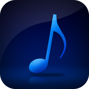 Ringtone Editor Lite icon