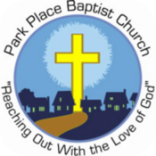 Park Place Baptist Church icon