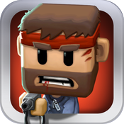 Minigore icon