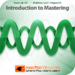 Course For WaveLab 101 - Introduction To Mastering - iTunes App Ranking and App Store Stats