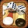 Masters of Backgammon - Beginner edition for mac