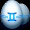Gemini:重複ファイル検索ソフト