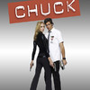 cover art for Chuck Versus the Cliffhanger