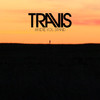 Where You Stand - Single, Travis