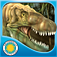 icon for It's Tyrannosaurus Rex - Smithsonian's Prehistoric Pals