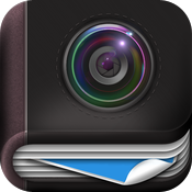 My Year In Pictures  HD icon
