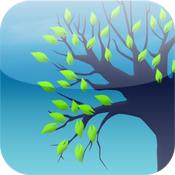 WishTree icon