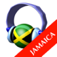 Internet Radio Jamaica