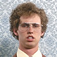 Napoleon Dynamite SoundBoard