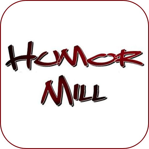 The Humor Mill- The Latest News In Comedy & Urban Entertainment