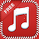 Christmas Music ~ 10,000 FREE Christmas Songs + Downloads! for iPhone