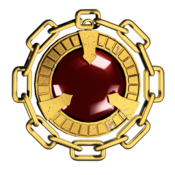 Nancy Drew - The Captive Curse icon