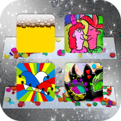 Karneval Wallpapers - Fastnacht & Fasching Hintergrundbilder icon