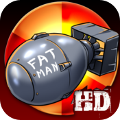Zepi:War HD icon