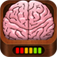 Improve your brain FREE