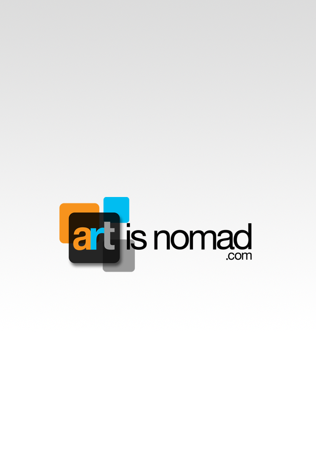 galerie des modernes iphone lifestyle apps by is nomad
