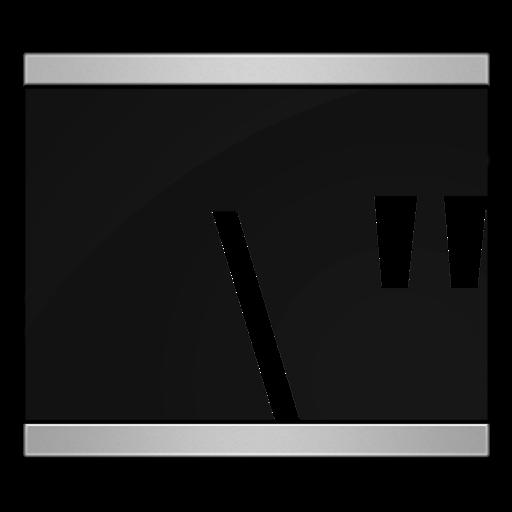 New_logo.512x512-75