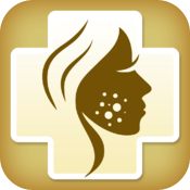 Dermatology Conditions & Treatments icon