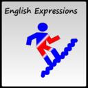 Englisch Expressions
