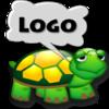 My Logo for Mac