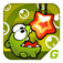 Cut the Rope: Experiments Guide