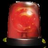 TAlert - Security Alarm System for Mac