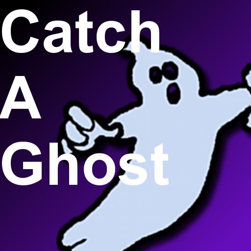 Catch-A-Ghost