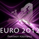 Euro 2012 Fantasy Football