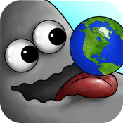 Tasty Planet: Back for Seconds icon